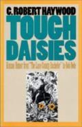 Tough Daisies Kansas Humor from