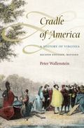 Cradle of America : A History of Virginia