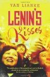 Lenin's Kisses