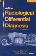 Aids to Radiological Differential Diag.