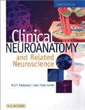Clinical Neuroanatomy and Related Neuroscience, 4e