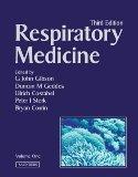 Respiratory Medicine, 3e (Gibson,Respiratory Medicine)