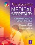 Essential Medical Secretary Foundations for Good Practice