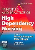 Principles And Practice Of High Dependency