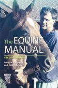 Equine Manual