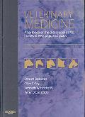 Veterinary Medicine A Textbook of the Diseases of Cattle, Horses, Sheep, Pigs and Goats