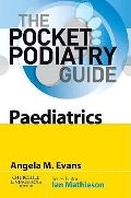 Pocket Podiatry: Paediatrics