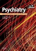 Psychiatry : An Illustrated Colour Text