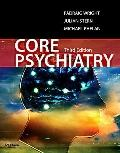 Core Psychiatry
