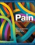 Pain : A Textbook for Health Professionals