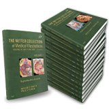 The Netter Collection of Medical Illustrations Complete Package, 2e (Netter Green Book Colle...