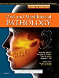 Oral and Maxillofacial Pathology: Middle East and African Edition