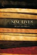 Nine Lives : Postwar Women Writers Making Their Mark