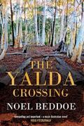 Yalda Crossing