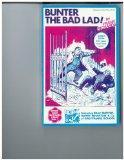 Bunter The Bad Lad!(Paperback) (Billy Bunter, Howard Baker Press Ontario, Canada, No. 2) (Bi...