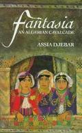 Fantasia:algerian Cavalcade