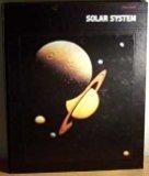 Solar System (Planet Earth)