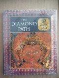 The Diamond Path: Tibetan and Mongolian Myth (Myth and Mankind)