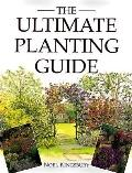 The Ultimate Planting Guide