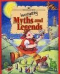 Investigating Myths & Legends