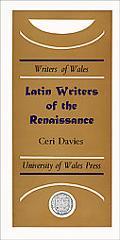 Latin Writers of the Renaissance