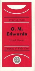 O.m. Edwards