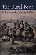 Rural Poor in Eighteenth-Century Wales