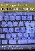 Changing Face of Learning Technology