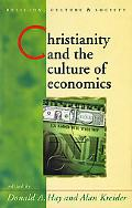 Christianity and the Culture of Economics