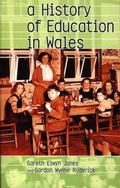 History of Education in Wales