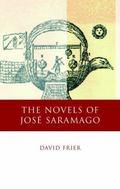 Novels of Jose Saramago