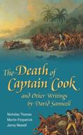 Death of Captain Cook And Other Writings by David Samwell