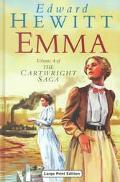 Emma The Cartwright Saga