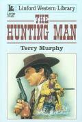 Hunting Man