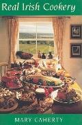 Real Irish Cookery