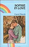 Sophie in Love (Rainbow Romance)