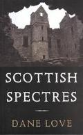 Scottish Spectres