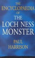 The Encyclopedia of Loch Ness Monster