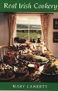 Real Irish Cookery: Pack of 20 with Display Case