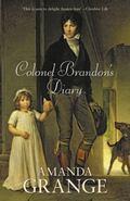 Colonel Brandon's Diary