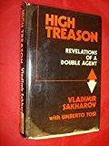 High Treason