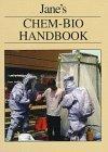 Jane's Chem-Bio Handbook