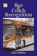 Abc Bus and Coach Recognition 5th Ed