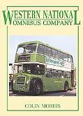 Western National Omnibus Company