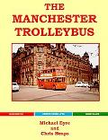 Manchester Trolleybus