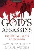GOD'S ASSASSINS (Devils Histories)