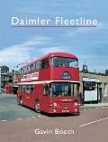 Daimler Fleetline