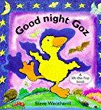 Baby Goz: Good Night Goz