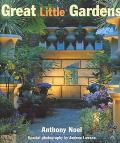 Great Little Gardens