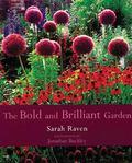 Bold & Brilliant Garden